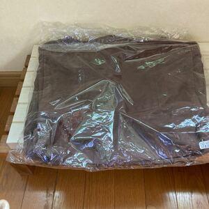 トートバッグ レディース バッグ 鞄 カバン ショルダー 肩掛け 布 帆布 大きいサイズ 大容量 ポケット A4