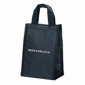 DEAN&DELUCA クーラーバッグ 保冷バッグ ディーン&デルーカ ランチバッグ エコバッグ