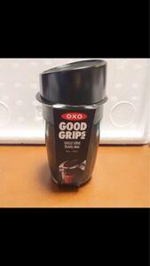 oxo GOOD GRIPS 水筒 新品未使用