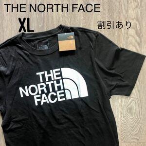 THE NORTH FACE 半袖Tシャツ ノースフェイスTシャツ ロゴTシャツ ゴールドウィン