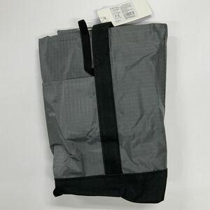 保冷レジカゴバッグ 保冷ショッピングバッグ