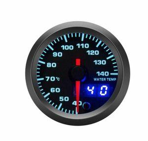 Sc208 *  неоригинальный  товары  автомобиль  использование  *  аналоговый & цифровой  вода  Температура  итого  *  вода  ...  * 7 цвет  функция дисплея     вода  Температура    40  ~  140 ℃