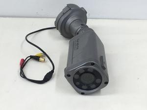 ONE 防犯 監視 バレットカメラ  HD TVI OTC-1IR  中古品 (管:C3-M3)