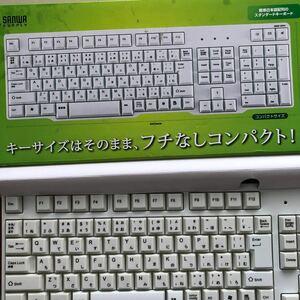 PC用キーボード PS/2