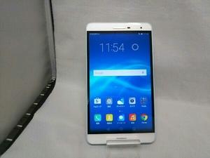 SIMフリー PLE701L MediaPad T2 7.0 Pro LTEモデル