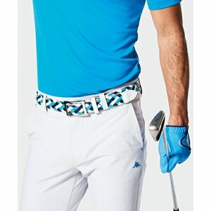 Kappa Golf 送料無【新品本物保証】一年中使用可#滑り止め #カッパゴルフ #左手用 フルシーズン 快適プレー グローブ★19-20cm