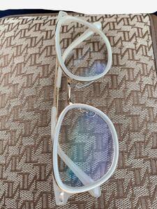 メガネ 1.60 紫外線カット 本日購入。7月26日。