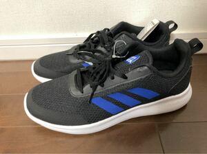 adidas アディダス ランニングシューズ 26.5cm