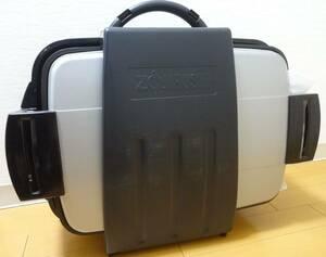 ■大阪市手渡し可能■ZOJIRUSHI 象印 EA-ES65 ステンレスグレー やきやき 三昧 ホットプレート 穴あき焼肉プレート たこ焼き器 30個 タコパ