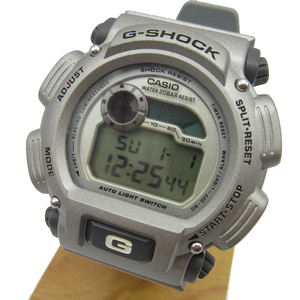 G-SHOCK/Gショック X-treme/エクストリーム トリプルクラウン DW-9000AS-8BT 電池交換済