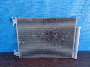 AP756 ベンツ W453 スマート コンデンサー A4535000054/002