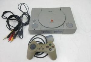 PS プレステ 3000 プレイステーション PlayStation