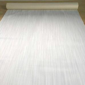 即購入歓迎!壁紙クロス SP9574 和室、洗面所などに 大量 ロール 白 ホワイト