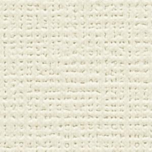 サンゲツの壁紙クロス ZSB-802/20m ☆578