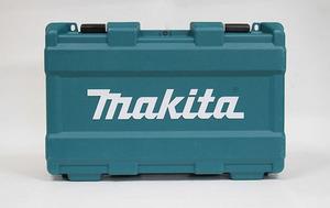 新品 Makita マキタ 18V 充電式スクリュードライバ FS600DRGB 黒 (5277)