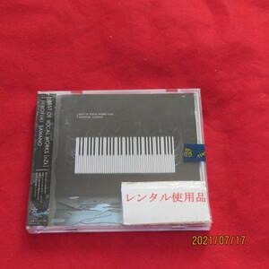 澤野弘之 BEST OF VOCAL WORKS[nZk] 澤野弘之の商品画像