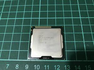 Celeron G465(1.90GHz)、LGA1155 (送料無料)