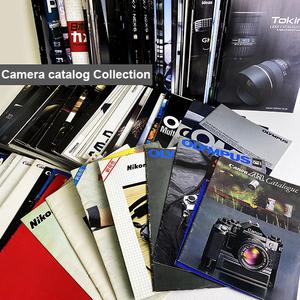 rare that time thing camera lens catalog summarize 160 point Nikon Nikon Canon Canon OLYMPUS CONTAX SIGMA LEICA other collection Sapporo