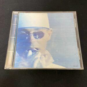 ペット・ショップ・ボーイズ disco2 CDアルバム ディスコ2