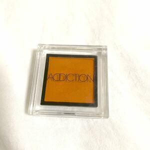 【限定】ADDICTION アディクションザアイシャドウ 114 Lady Amaryllis レディアマリリス ★おまけ付き