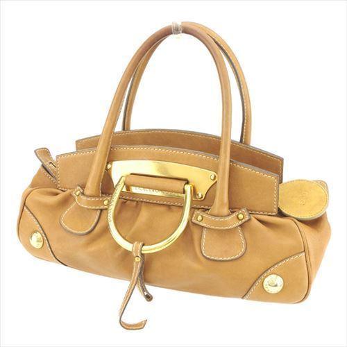 [آخر نقطة] حقيبة يد Dolce & Gabbana حقيبة Dolce & Gabbana بشعار Dolce & GABBANA تستخدم T8189 و Dolce & Gabbana & bag ، bag
