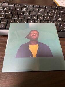 DJ KIYO/J DILLA DEDICATION MIX CD