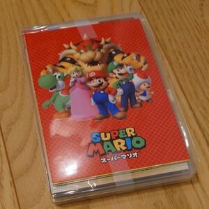 【新品】 スーパーマリオ 3Dコレクション ニンテンドースイッチ Nintendo Switch