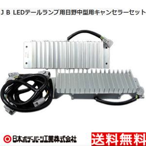 日本ボデーパーツ工業