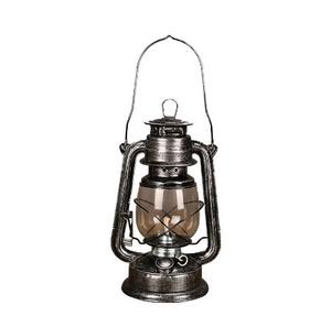 ヨーロッパ レトロ アイアンランタン ライトスターナイト ライトオーナメント オイルランプ ノスタルジック クラフト灯油ランプ