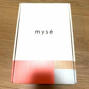【新品未使用】YA-MAN ミーゼ スカルプリフト