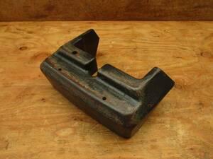 トラクター 錘 おもり ウエイト 約11kg #17