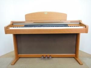 2203 ■ YAMAHA ヤマハ Clavinova クラビノーバ CLP-950C 電子ピアノ 中古 美品 ■