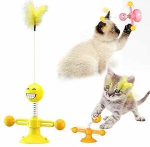 猫おもちゃ ターンテーブル 猫 ペット おもちゃ 歯磨き 噛む 運動不足解消