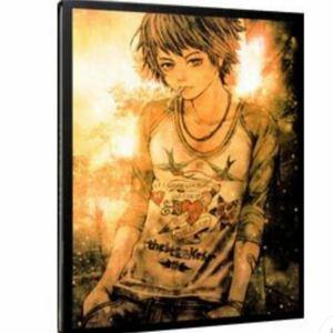BD チア男子!! 1 特装限定版 (Blu-ray Disc) [バンダイビジュアル]