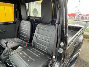 Hijet Truck    S510P    старый  автомобиль  ветер  Чехлы для сидений    510   500    Hijet     трек     Halo  специальный