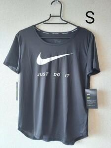 NIKE 半袖Tシャツ スポーツ