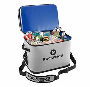 ROCKBROS ロックブロス ソフトクーラー クーラーボックス
