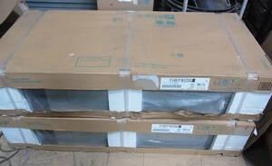 大阪/直接引き取り可 ダイキン 業務用エアコン FHKP80DG (未使用/保管品 DAIKIN ヒートポンプ マルチ パッケージ ユニット 室内機)