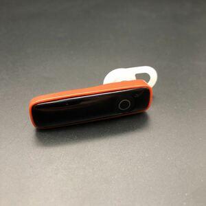 即決 Bluetooth ヘッドセット DL-BT9