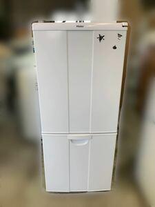 Haier 2ドア 冷凍冷蔵庫
