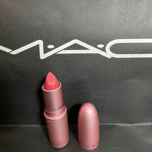 MAC(マック)リップスティック スプリングカラーコレクション シーシアー