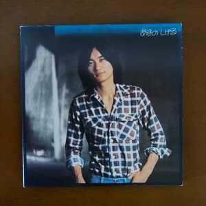 CD 紙ジャケット 天野滋 あまのしげる 2004年発売