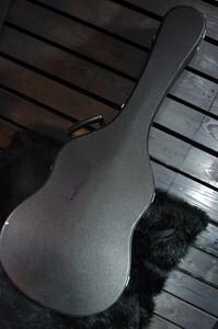 ■価格応談!!■札幌■下取OK★ノーブランド クラシックギター用ハードケース! 日本製 G1H20646