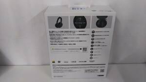 SONY WH-1000XM4 Bluetoothヘッドホン