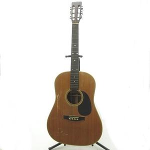 SUZUKI VIOLIN 鈴木バイオリン F-500 S アコースティック クラシック ギター アコギ 0731 その他
