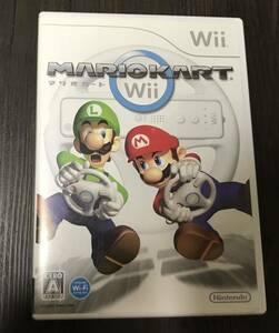 任天堂 Wii u マリオカート ソフト ハンドル4個セット