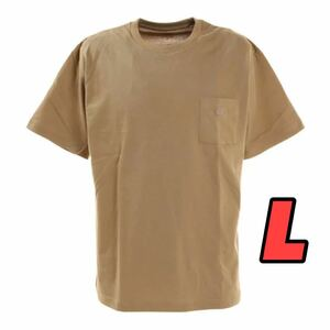ノースフェイス(THE NORTH FACE) 半袖Tシャツ ショートスリーブ ポケットTシャツ Pocket Tee