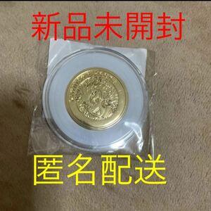 鬼滅の刃 京ノ御仕事 弐 煉獄杏寿郎 記念メダル 京都鉄道博物館