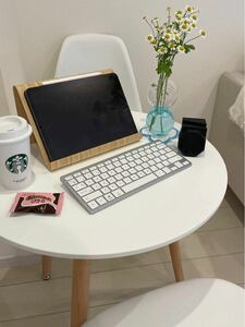 【3COINS DEVICE】Bluetoothキーボード ワイヤレスキーボード