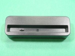 NEC Aterm MR04LN MR04LN専用クレードル モバイルルーター用 ルーター充電台 充電スタンド PA-MR04L-EX4C 付属品なし 即決 送料無料 管FG